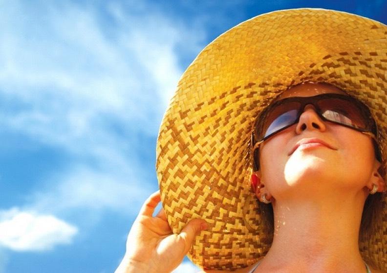 sunblock clothing