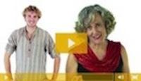 video skin types
