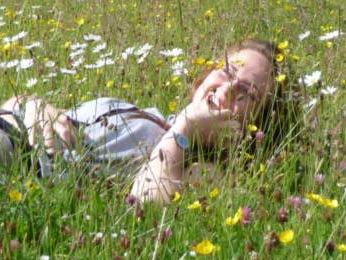 jaimie-flowers